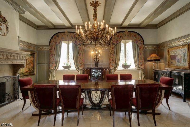 Englewood Luxury Homes Amp Real Estate In Bergen County Nj