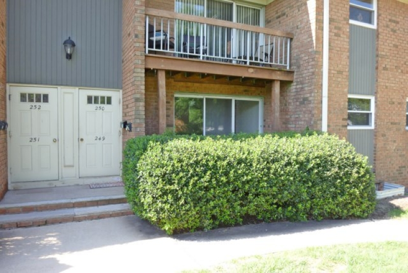 528  Andria Ave Apt 249 Hillsborough Twp., NJ 08844