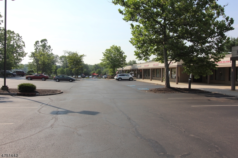 431 US-22 - Unit 6 Readington Twp., NJ 08833 - MLS #: 3422600