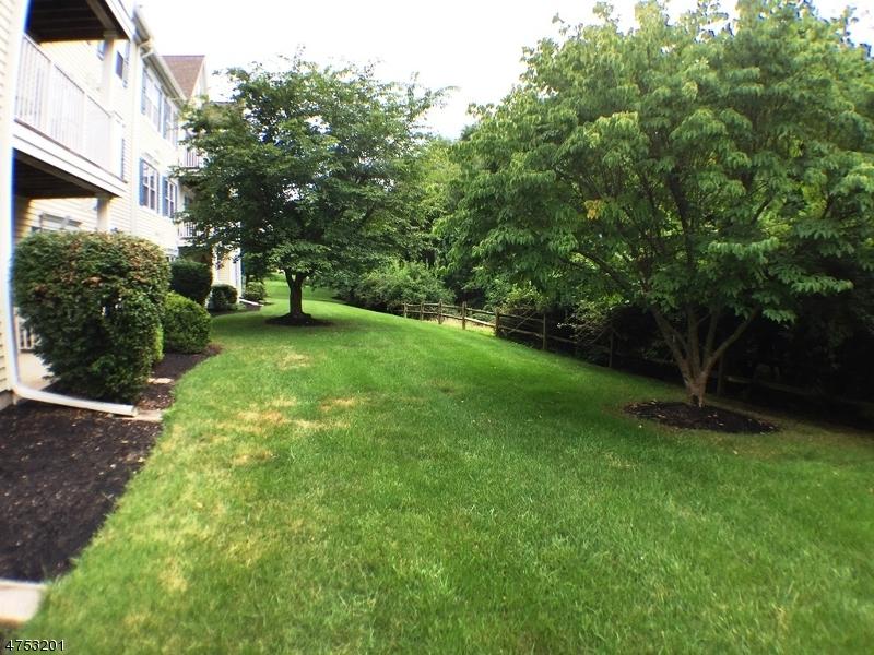 128 Arbor Rd Branchburg Twp., NJ 08876 - MLS #: 3424400