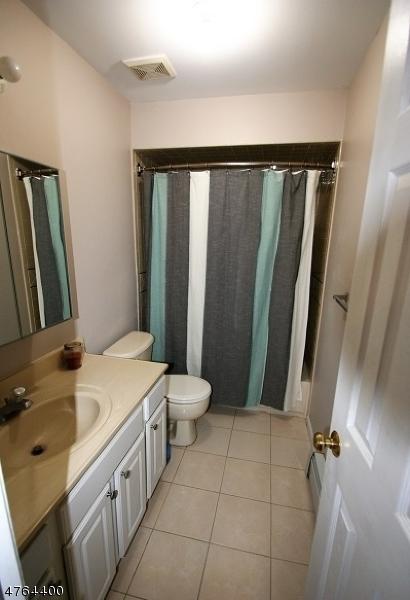 75 Moraine Rd Parsippany-Troy Hills Twp., NJ 07950 - MLS #: 3434700