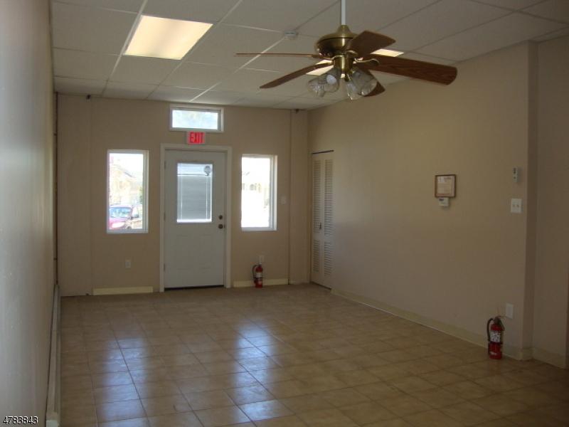 91 Main St Ogdensburg Boro, NJ 07439 - MLS #: 3452100