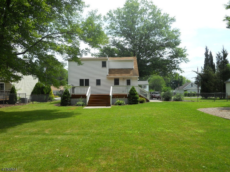 60 Walnut Ave Bridgewater Twp., NJ 08807 - MLS #: 3452600