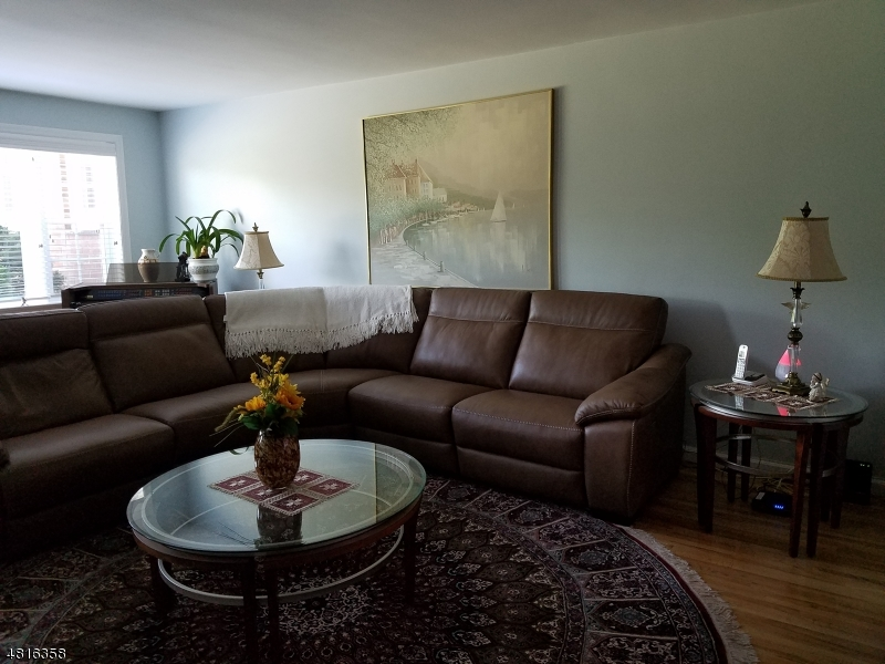 605 GROVE ST Clifton City, NJ 07013 - MLS #: 3508300
