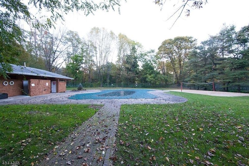 2350 ROUTE 10 WEST Parsippany-Troy Hills Twp., NJ 07950 - MLS #: 3508400