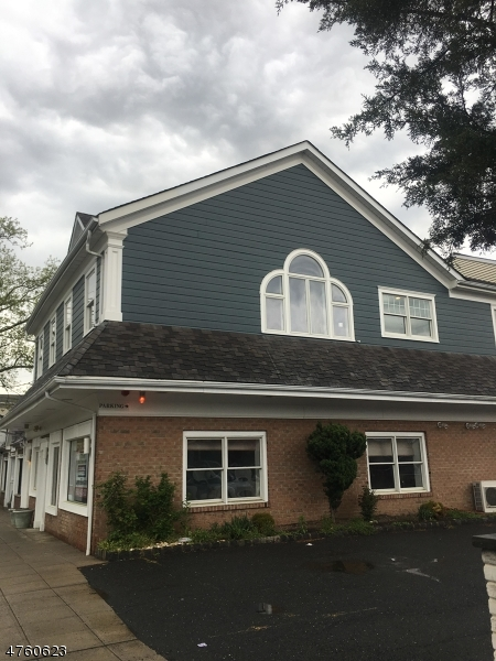 Photo of home for sale at 509 Central Ave, Westfield Town NJ