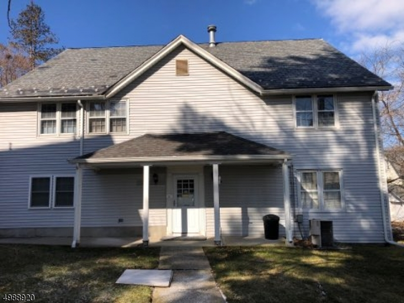 Photo of home for sale at 100 B MAIN ST, Newton Town NJ