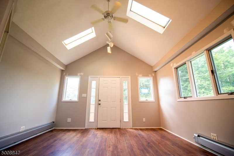 Photo of home for sale at 88 N CHURCH RD, Franklin Boro NJ