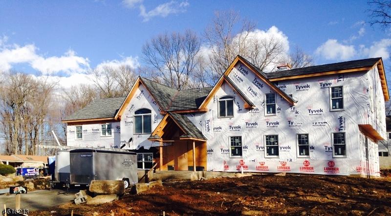 Property for sale at 3 Hopper St, Oakland Borough,  NJ 07436