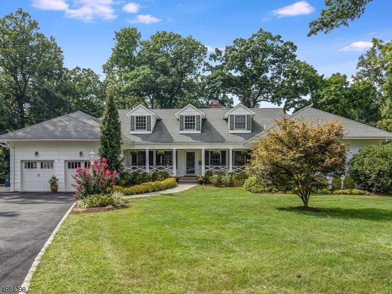 Property for sale at Madison Borough,  NJ 07940