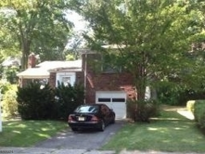 3 Gilbert Pl West Orange Twp., NJ 07052 - MLS #: 3424501