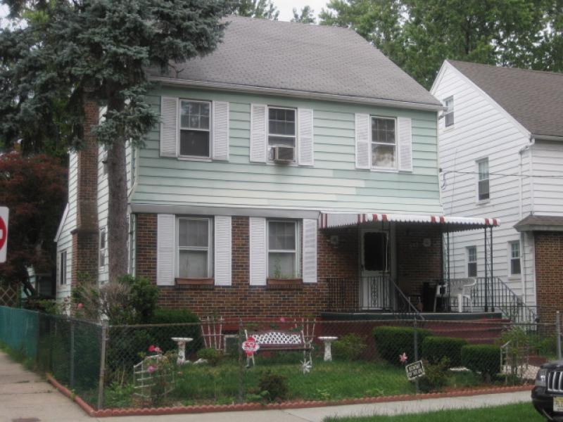233 KEER AVE Newark City, NJ 07112 - MLS #: 3464501
