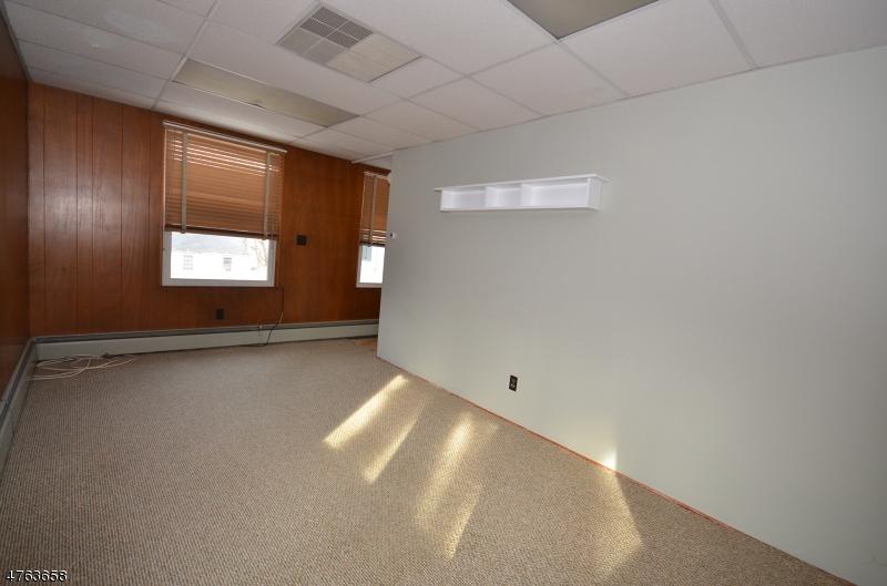 440 Old Main St Franklin Twp., NJ 08802 - MLS #: 3478401