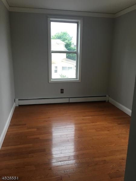 302 centennial avenue Cranford Twp., NJ 07016 - MLS #: 3491501