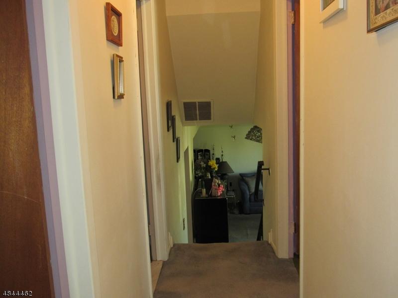 647 FRANKLIN DR Perth Amboy City, NJ 08861 - MLS #: 3508201