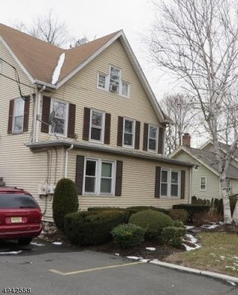 Photo of home for sale at 108 ROUTE 23, Hamburg Boro NJ