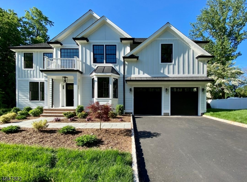 Photo of home for sale at 56 GREAT OAK DR, Millburn Twp. NJ