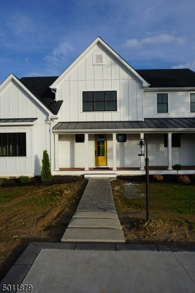 Photo of home for sale at CELIA AVE, Hopatcong Boro NJ