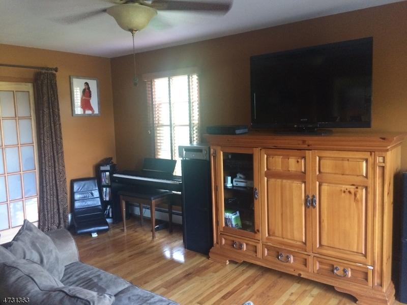 48 Lowe Rd Wantage Twp., NJ 07461 - MLS #: 3404202