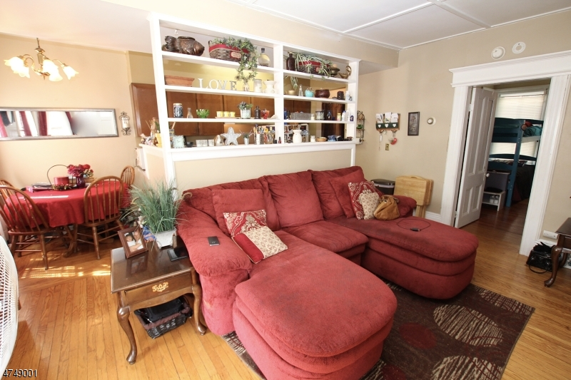14 Halsted St Newton Town, NJ 07860 - MLS #: 3421702