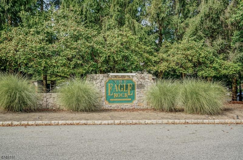 44 KENT DR Roseland Boro, NJ 07068 - MLS #: 3422202