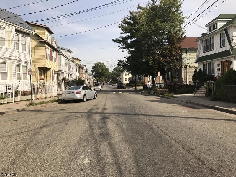 171 Carolina Ave Irvington Twp., NJ 07111 - MLS #: 3423602