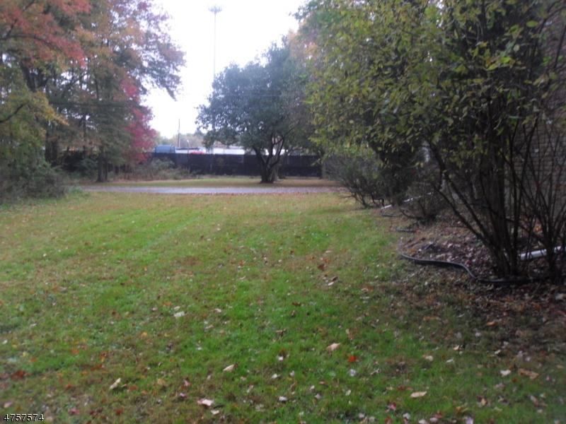 Lincoln Park Boro, NJ 07035 - MLS #: 3428402