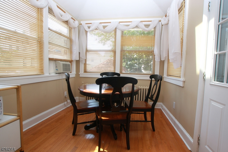 1111 84th St North Bergen Twp., NJ 07047 - MLS #: 3434602
