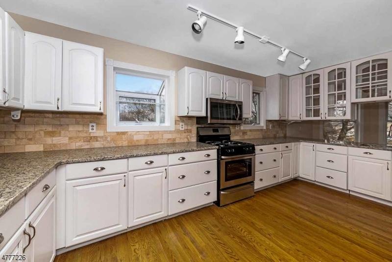 41 Whites Rd Franklin Twp., NJ 07882 - MLS #: 3445902
