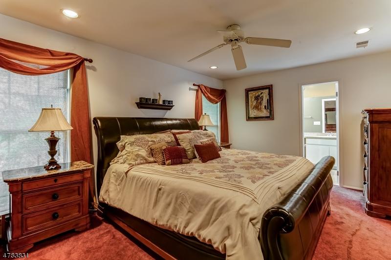 155 DEZENZO RD West Orange Twp., NJ 07052 - MLS #: 3453302