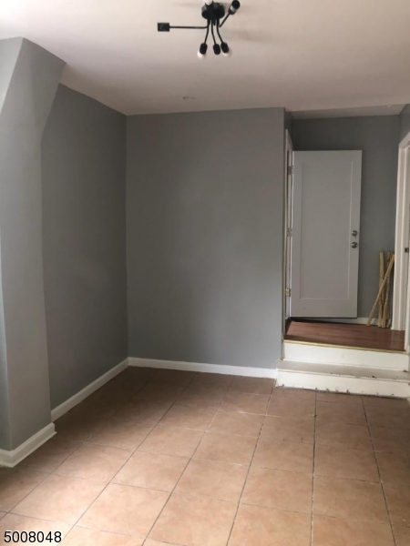 Photo of home for sale at 293 W RUNYON ST, Newark City NJ