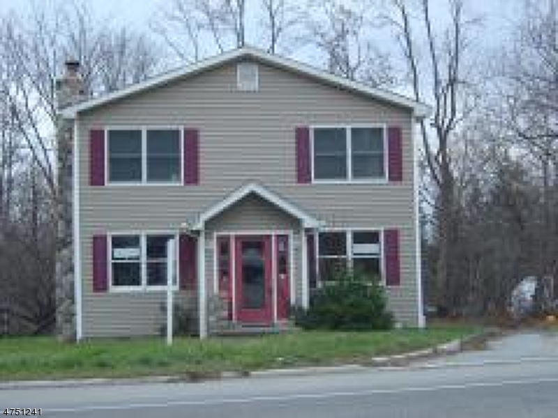Franklin Boro, NJ 07416 - MLS #: 3422603