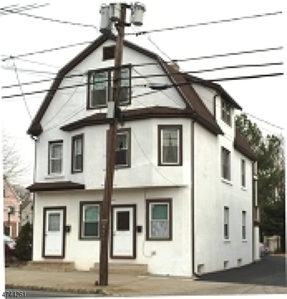 609 Central Ave Westfield Town, NJ 07090 - MLS #: 3427503