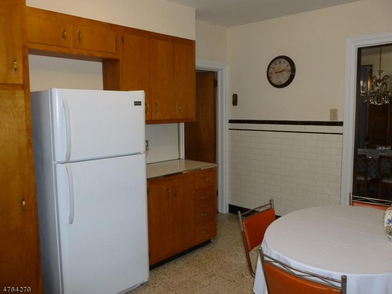 93 North Rd Nutley Twp., NJ 07110 - MLS #: 3434703