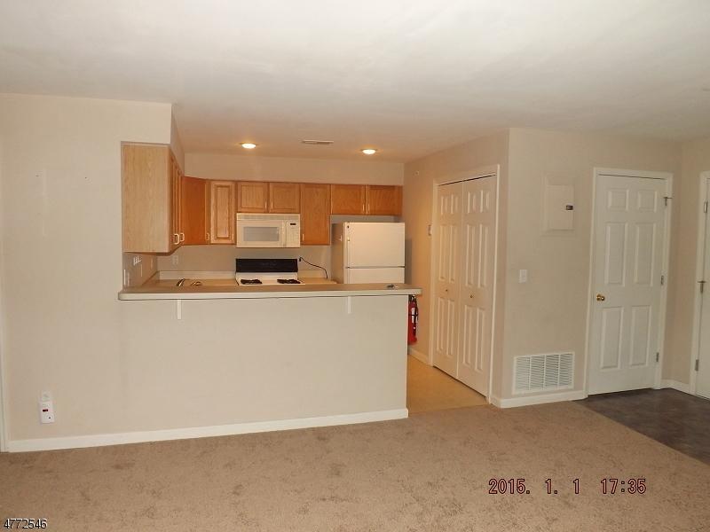12 Mountainview Ct Riverdale Boro, NJ 07457 - MLS #: 3445803