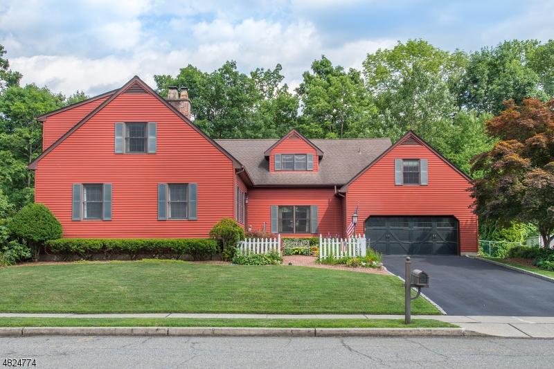 47 North GATE Wanaque Boro, NJ 07465 - MLS #: 3495003