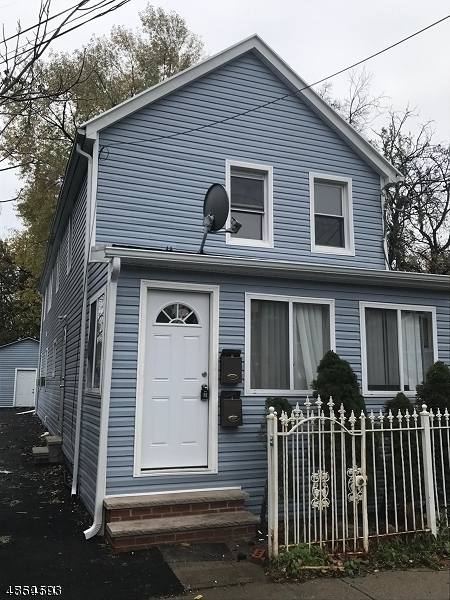 Photo of home for sale at 51 NEW ST, Montclair Twp. NJ