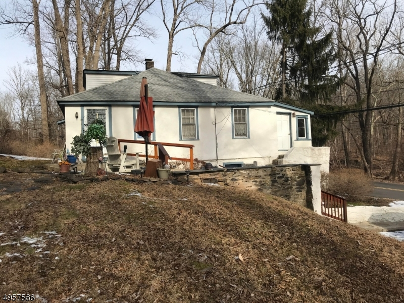 Photo of home for sale at 532 HOLLOW RD, Montgomery Twp. NJ