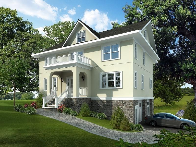Property for sale at 33 Pollard Rd, Mountain Lakes Borough,  NJ 07046