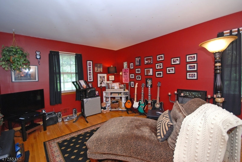 296 Old York Rd Raritan Twp., NJ 08822 - MLS #: 3398604