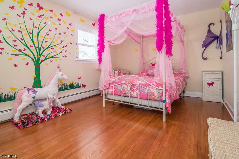 15 Pigeon Hill Rd Parsippany-Troy Hills Twp., NJ 07950 - MLS #: 3458104