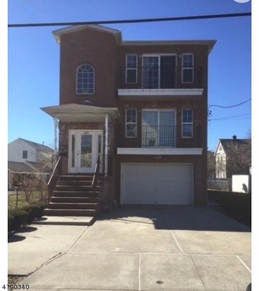 Property for sale at 620 Dennis Pl, Linden City,  NJ  07036