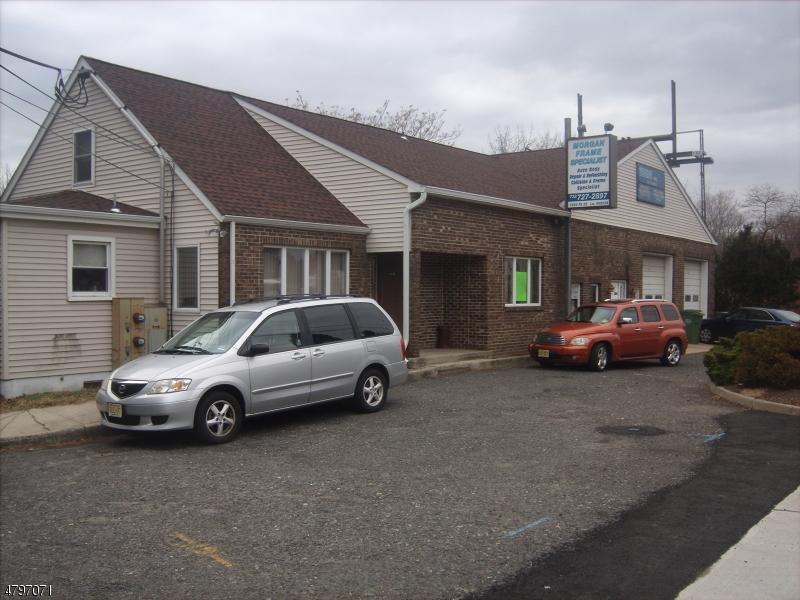 Sayreville Boro, NJ 08879 - MLS #: 3464104