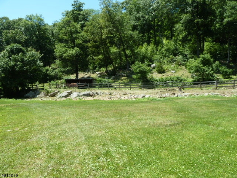 277 GERMANTOWN RD West Milford Twp., NJ 07480 - MLS #: 3480004