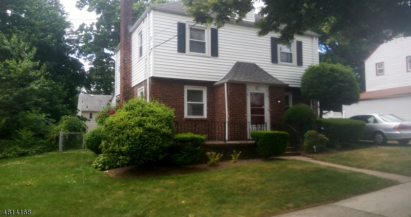 Passaic City, NJ 07055 - MLS #: 3480104