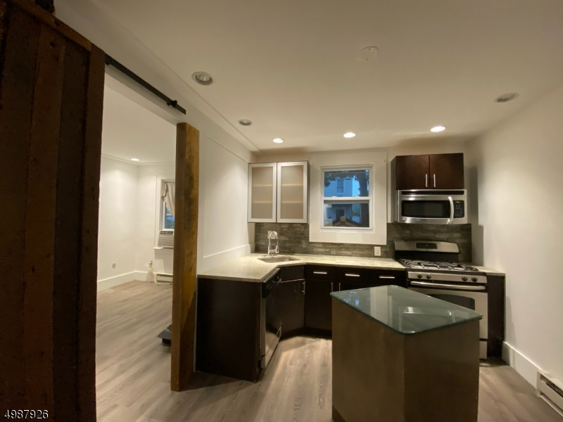 Photo of home for sale at 57 MARCELLUS AVE, Woodland Park NJ