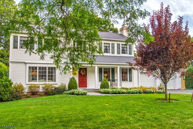 Property for sale at 16 Puddingstone Dr, Boonton Town,  NJ 07005