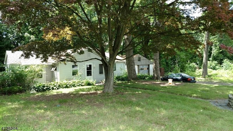 144 US-46 Mount Olive Twp., NJ 07828 - MLS #: 3398305