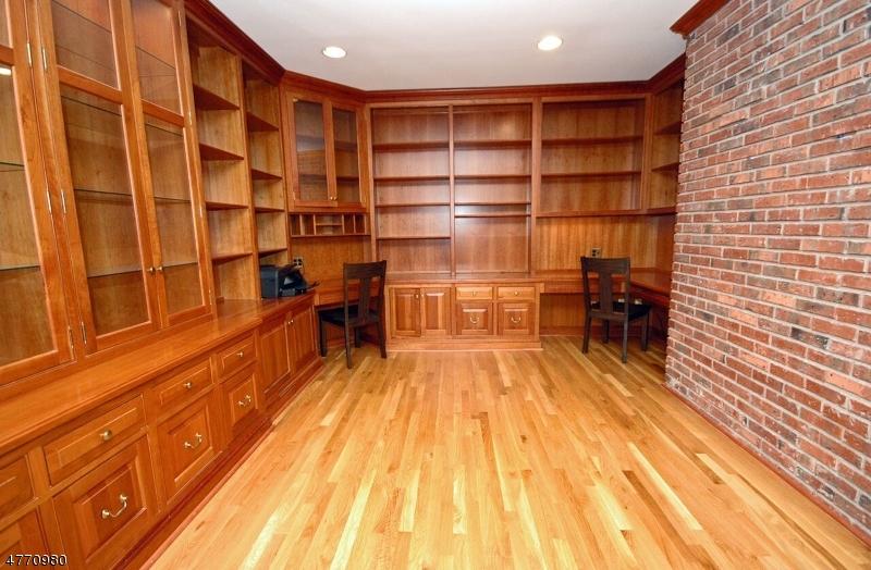 1 Arrowhead Dr Branchburg Twp., NJ 08853 - MLS #: 3441905