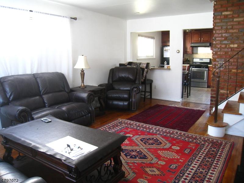 17 Midvale Ave Parsippany-Troy Hills Twp., NJ 07034 - MLS #: 3464105